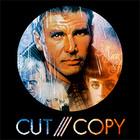 Cut Copy, Vangelis и новый альбом