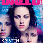 Dazed&Confused September09