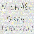 Имя: Mike Perry
