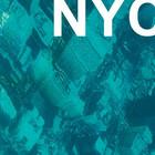 NYC - проплывая над городом