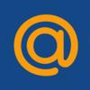 В Сеть «слили» 4,66 млн аккаунтов Mail.ru, 800 тысяч — с паролями