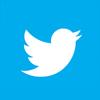 Twitter будет судиться с правительством США
