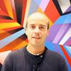 Прямая речь: Мэтт Мур, дизайнер
