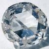 Российские учёные нашли способ создания сверхтонких алмазов