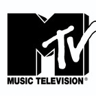 MTV's brand new look