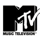 MTV's brand new look