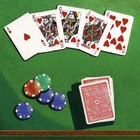 Азартный спорт vs спортивный азарт