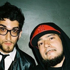 Видео: Chromeo - Night By Night
