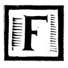 Foliobooks - блокнот для творчества