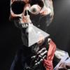 Клип дня: Пляшущие скелеты в клипе Islands