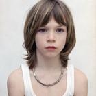 Портреты Annie Van Gemert