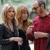 Новые лица: кто появится в рекламных кампаниях Dolce & Gabbana, Mango и Louis Vuitton