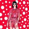 Лукбуки: Chanel, Ksubi и Louis Vuitton