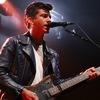 Arctic Monkeys готовят новый альбом