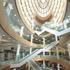 Названы победители премии института британских архитекторов RIBA