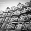 Places, London
