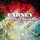 Carney – Love Me Chase Me Evan Rachel Wood