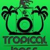 Tropical Bass в Social Media
