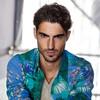 Мужские лукбуки: Rad Hourani, Versace и другие