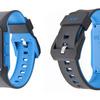 Новые умные часы для Android смартфона или iPhone 4S: MetaWatch STRAT