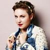 Лена Данэм снимет комедийный сериал о моде