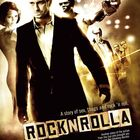 Rock ' n' Roll by Guy Ritchie