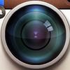 Instagram расправляется с приложениями с «Insta» или «Gram» в названии