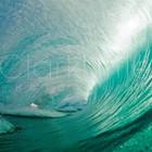 Волна изнутри