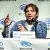 Режиссёр «Годзиллы» поставит первый сольный фильм по вселенной «Звёздных войн»