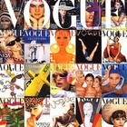 Дорогу Королю. Vogue Top-20