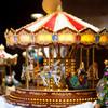 Новости ЦУМа: Новогодний базар