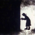 Пятерка интереснейших экранизаций Франца Кафки