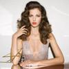 Съёмка: Чиара Клементе для Purple Fashion