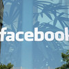 Facebook Places заработал в России
