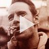 Трейлер дня: «Кража впотьмах» с Майклом Фассбендером