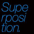 Суперпозиция в дизайне
