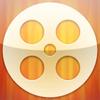 «Яндекс» может превратить «КиноПоиск» в онлайн-кинотеатр