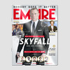 C-Media отказывается от печатной версии Empire