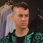 Джереми Скотт сыграл роль в «Молодых и дерзких»