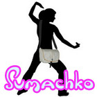 Сумочки от Sumachko. ru