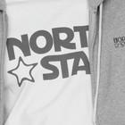 North Star оживает!