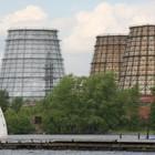 1–я Биеннале cовременного искусства в Екатеринбурге