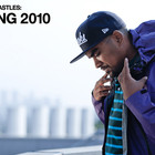 Crooks & Castles 2010 Spring Lookbook