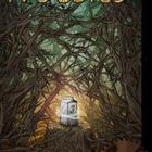 Третий номер журнала Moloko