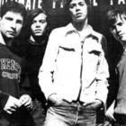 Shoegaze: термин, история и 3 альбома на плеер
