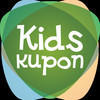 Коллективные покупки для родителей KidsKupon.ru