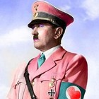 Гитлер в рекламе