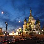 Путь в Россию или Выход из Культурного Тупика