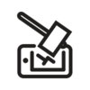 GoPro анонсировала дрон Karma