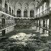 Накрыло волной: Наводнения и апокалипсисы Пабло Геновеса